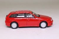 Newray 93251; Alfa Romeo 156 Sportwagon; Red