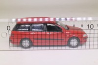 Norev 71034; FIAT Stilo; Station Wagon, Red