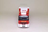 Corgi Classics 75606; Renault Premium Artic (1:50); Curtainside, James Irlam & Sons Ltd