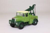 Corgi Classics 16102; Scammell Highwayman; Wrecker, Southdown Motor Services