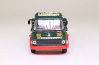 Corgi Classics 23203; Bedford TK; 4 Wheel Flatbed, Eddie Stobart Ltd
