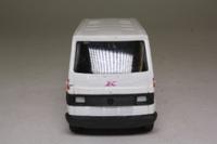 Corgi C535; Mercedes-Benz Van 207D; Kays Catalogue Home Shopping