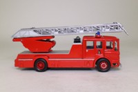 Corgi Classics 97352; AEC Ergomatic Fire Engine; Turntable Ladder, Staffordshire Fire Brigade