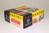 Vanguards RS1002; BRS Delivery Vans of the 1950s Set; Thames Trader Box Van Only