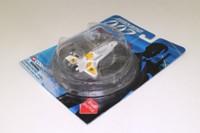 Corgi Classics TY95801; James Bond, Space Shuttle; Moonraker