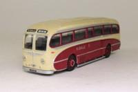 Corgi Classics 97173; Burlingham Seagull Coach; Ribble; Scottish Tour