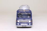 Corgi Classics 22302; Leyland Ergomatic Cab; Wagon & Drag, Guinness, Vats Load