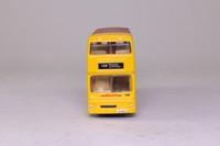 Corgi Classics 91701; Metrobus; Midland Fox; Rt 158 Nuneaton via Hinkley