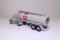 Corgi Classics 16305; Scammell Highwayman; Articulated Tanker, Tunnel Cement, Building Britain