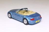 Corgi Classics TY95501; James Bond's BMW Z3; Goldeneye