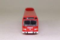 EFE 15101; Leyland National Mk1 Bus; Hants & Dorset NBC; Rt 98 Winchester