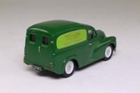 Corgi Classics 96837; Morris Minor Van; Maidstone and District Bus Company