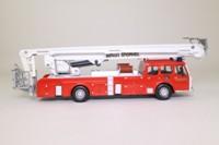 Corgi Classics 97399; Dennis Simon Snorkel Fire Escape; Cleveland County Fire Service