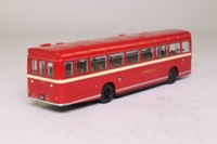 EFE 25002; Bristol RE Bus; Cumberland Motor Services; Rt 44 Moresby Parks
