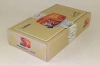 Corgi Classics 97085; Bedford O Series Pantechnicon; Slumberland Beds