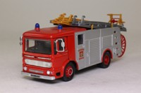 Corgi Classics 97357; AEC Ergomatic Fire Engine; Hertfordshire Fire Service