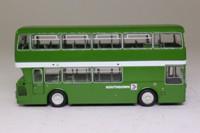 Britbus AN1-06; Leyland Atlantean AN68 Single Door Bus; Southdown NBC: 712 Brighton Limited Stop