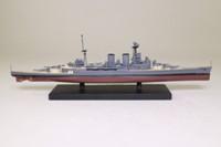 Atlas Editions 7 134 102; Warships Collection; HMS Hood, WW2 Battlecruiser
