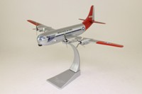 Corgi Classics AA31002; Boeing Stratofreighter; Angel of Deliverance, Berlin Airlift Historical Foundation