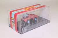Oxford Diecast CH008; Bedford TK; Chipperfields Circus Ballast Box