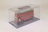 Corgi OOC OM45709; AEC Q Double Deck Bus; Bolton Corporation Transport; 10 Crompton Way