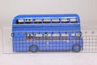 Corgi OOC 40904; Leyland PD2 Bus; Orion/BMMO; Walsall Corporation, 5 Hednesford