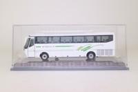 Corgi OOC OM45303; Bova Futura Coach; Anderson Travel Ltd