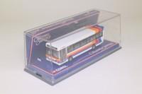 Corgi OOC 42811; Dennis Dart Bus; Stagecoach Busways: 7 Market, South Shields