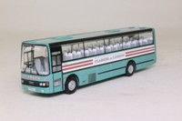 Corgi OOC 42713; Van Hool Alizee Coach; Clarkes of London, Top British Coach Operator 1995-96