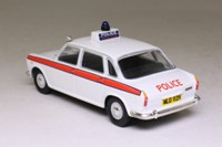 Atlas Editions 4 650 107; Austin 1800 MkII; Cheshire Police