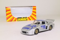 Solido 1332; Porsche 935; J David, RN16