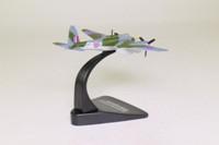 Atlas Editions 3 903 004; De Haviland Mosquito; Royal Air Force