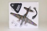 Atlas Editions 3 903 005; Vickers Wellington Bombe