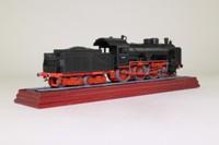 Atlas Editions 3 904 006; P8 Class Locomotive; Prussian State Railways