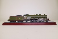 Atlas Editions 3 904 009; PLM Pacifc Class Steam Locomotive; No 6171