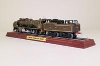 Atlas Editions 3 904 003; Pacific Chapelon Nord Locomotive; Nord Railways