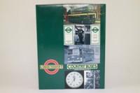 EFE 99909; London Transport Museum Set 2; Country Buses, Bristol LS & Daimler Fleetline