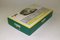 Corgi Classics C949/24; Bedford OB Duple Vista Coach; Southern National; Ilfracombe