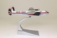 Corgi Classics 47203; Avro York Transport Plane; Dan-Air