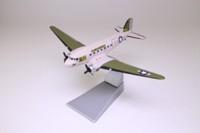Corgi Classics 47101; Douglas Dakota; C-47A Skytrain; USAF