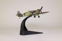 Amercom; 1941 Supermarine Spitfire MkVb; RAF; 616 Squadron