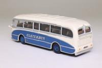 Corgi OOC AN40306; Burlingham Seagull Coach; Ulsterbus, Erne Tour
