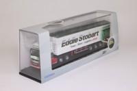 Oxford Diecast STOB029; Volvo FH; Artic Walking Floor Trailer, Eddie Stobart Ltd