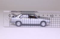 James Bond, Maserati Biturbo 425; Licence to Kill; Universal Hobbies