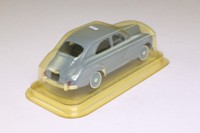 Solido 26; 1953 Peugeot 203; Light Blue: Century of Cars Series
