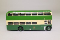 EFE 30602; AEC Renown Bus; King Alfred; 11 Basingstoke, Worthing, Overton, Whitchurch