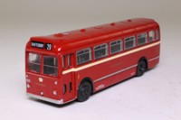 EFE 16307; Bristol LS Bus; Wilts & Dorset; 29 Shaftsbury