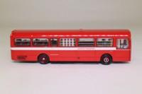 Britbus ME-03; AEC Merlin Dual Door Bus; London Transport: S1 Stratford Circular via Green St & Boleyn