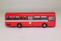 Britbus AS2W-14; AEC Swift Dual Door Bus; London Transport: 240 Golders Green Station