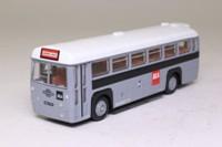 EFE 23306; AEC RF Class Bus; British European Airways; Airside Coach